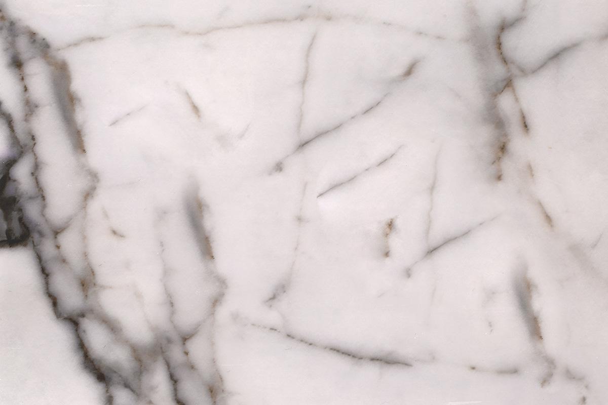 سنگ چینی لایبید<br/>White Crystal