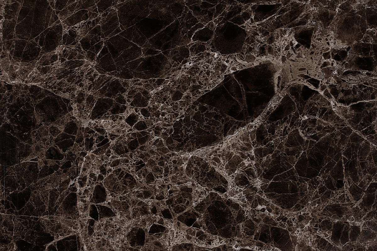 مرمریت امپرادور دارک<br/>Dark Emperador Marble