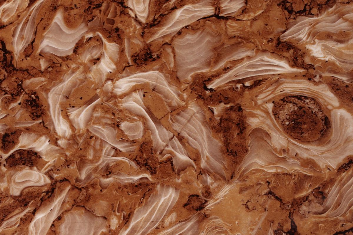 مرمریت قهوه ای<br/>Brown Marble