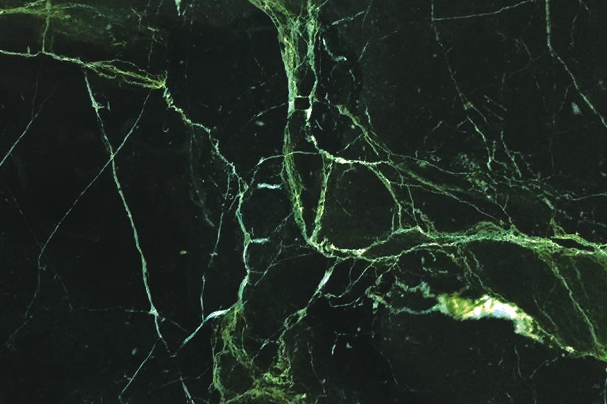 مرمر سبز برزیل